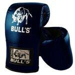 Снарядные перчатки BULL'S BTB-17001