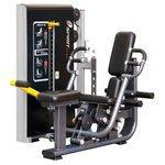 Тренажер со встроенными весами SPIRIT DWS101-U2