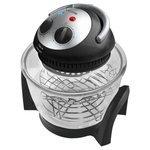 Кофеварка Viconte VC-701 купить по низкой цене в Москве и других регионах России в интернет-магазине Top-Shop