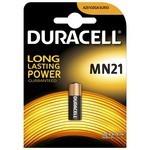 Батарейка Duracell MN21 (10/100/9000)