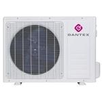 Купить Dantex RK-09SMI