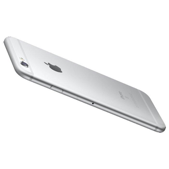 Купить Apple iPhone 6S 128Gb