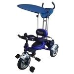 Mars Trike KR01H