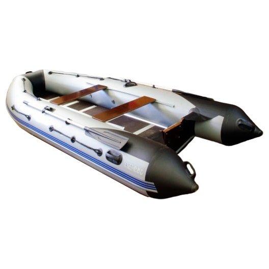 красноярск купить лодку адмирал