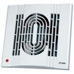 Вытяжной вентилятор O.ERRE IN 12/5 APIR