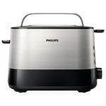 Philips HD 2635