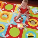 Игровой коврик Skip Hop