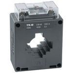 Понижающий трансформатор IEK ТТИ-40 10 Вт