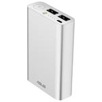 ASUS ZenPower Pro ABTU010