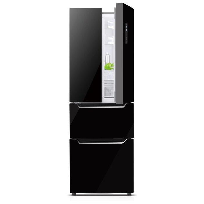 Купить Холодильник Weissgauff WFD 486 NFB