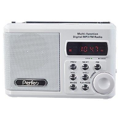 Купить Perfeo Sound Ranger