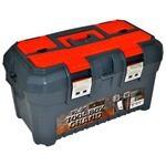 Ящик с органайзером BLOCKER Grand Solid BR3934 49 х 29 x 27 см 19.5''
