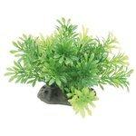 Искусственное растение ArtUniq Микрантемум 10-12 см