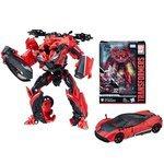 Интерактивная игрушка Hasbro Transformers Трансформеры Ретчер