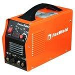 Инвертор для плазменной резки FoxWeld Plasma 33 Multi