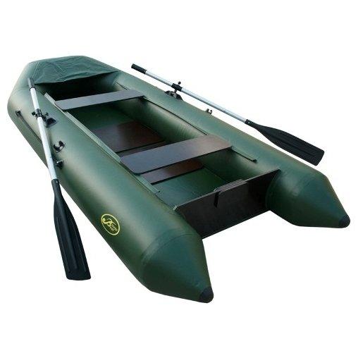 купить лодку бриз 240