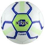 Футбольный мяч ATEMI Novus TURBO 00-00002287