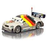 Легковой автомобиль Dickie Toys Тачки Макс Шнель (3089584) 1:24 18 см