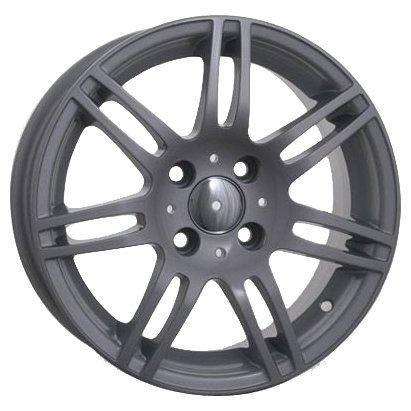 Купить Storm Wheels W-720