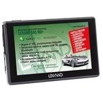 Купить LEXAND SA5 HD+