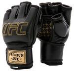 Перчатки UFC Premium для MMA