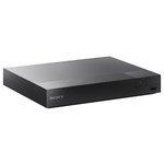 Купить Sony BDP-S5500