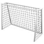 Ворота СпортОкей CC180, размер 180х120 см