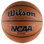 Баскетбольный мяч Wilson WTB0885, р. 7