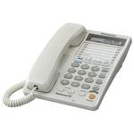 Купить Panasonic KX-TS2368