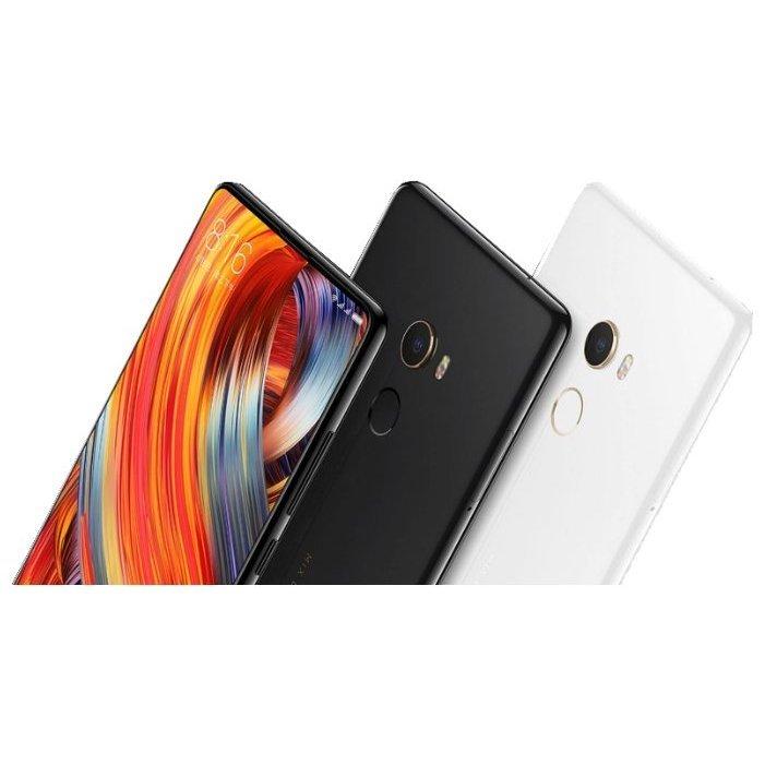 Купить Xiaomi Mi Mix 2 6/64GB