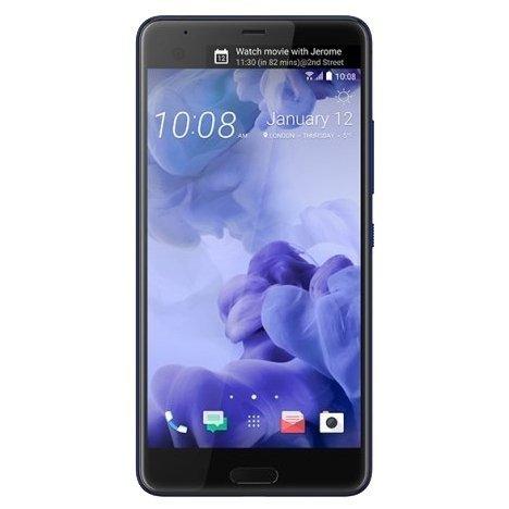Купить HTC U Ultra 64Gb