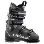Ботинки для горных лыж HEAD Advant Edge 125 S