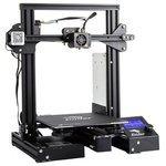 3D-принтер Creality3D Ender 3 Pro