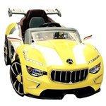 RiverToys Maserati A222AA