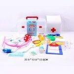 Набор доктора Play Smart Д30765 2551
