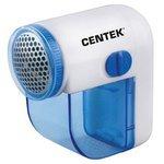 Машинка CENTEK CT-2470