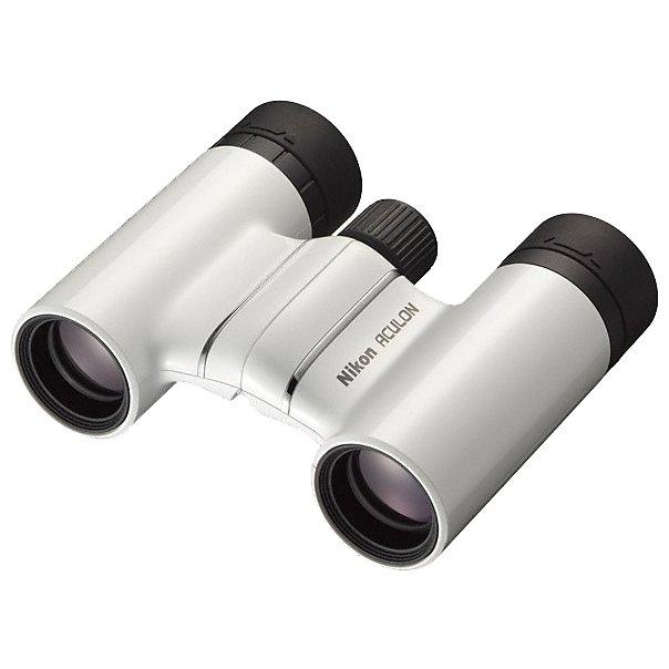 Купить Nikon Aculon T01 8x21