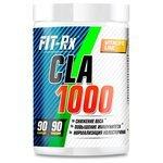 FIT-Rx CLA 1000 (90 шт.)