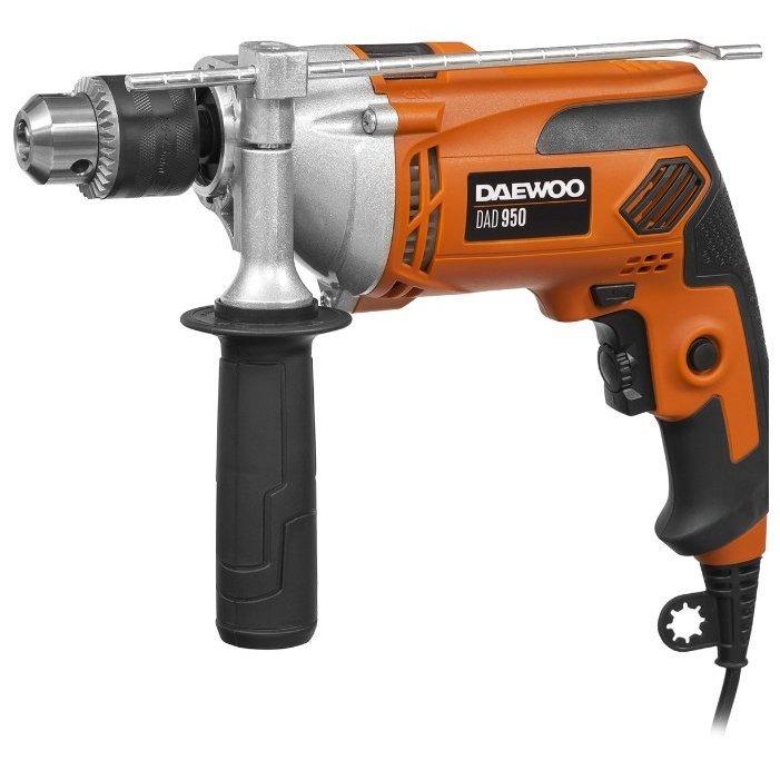 Купить Daewoo Power Products DAD950