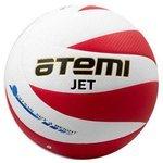 Волейбольный мяч ATEMI Jet