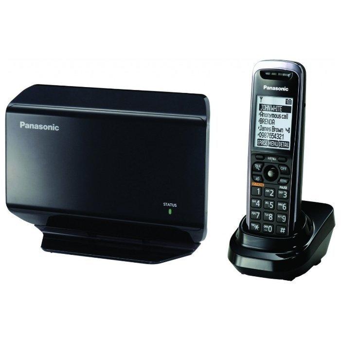 Купить Panasonic KX-TGP500