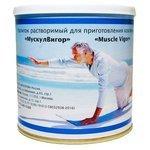 """ВИТАПРОМ Напиток растворимый для приготовления коктейлей """"Мускул Вигор"""""""