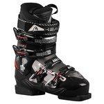 Ботинки для горных лыж HEAD FX 7