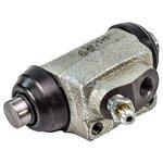 Рабочий тормозной цилиндр Bosch 0986475854 для Honda, Hyundai, MG, Rover