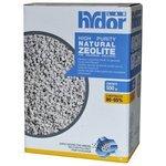 Наполнитель Hydor Natural zeolite for Aquarium Wellness 550 г