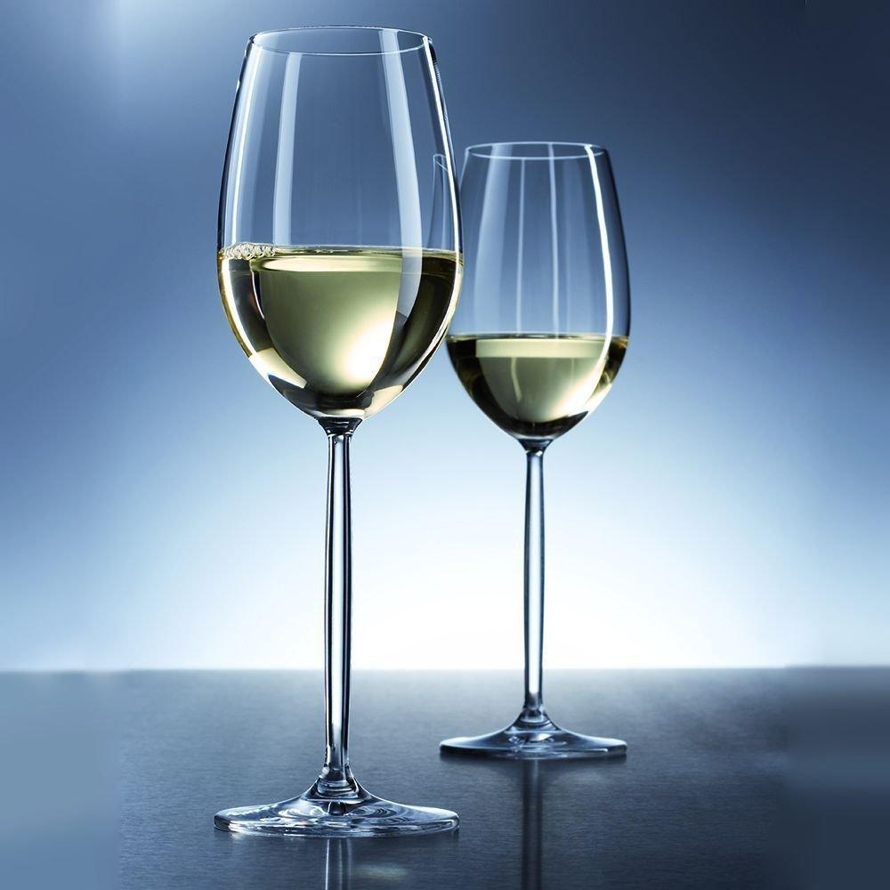 Картинка большие бокалы для вина