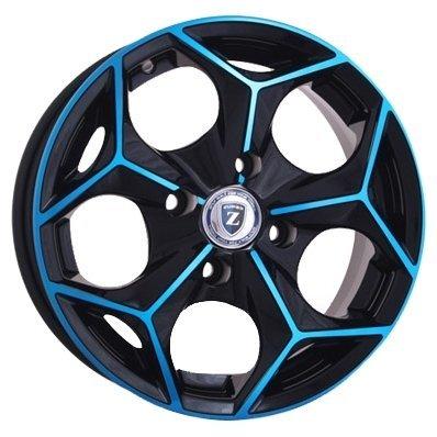 Купить Storm Wheels Z-196
