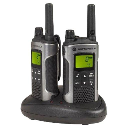Купить Motorola TLKR-T80
