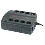APC by Schneider Electric Back-UPS ES 700VA 230V Czech & Poland
