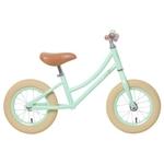 Rebel Kidz Classic Runner Bike